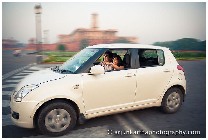 Arjun_Kartha_Photography_AS-1
