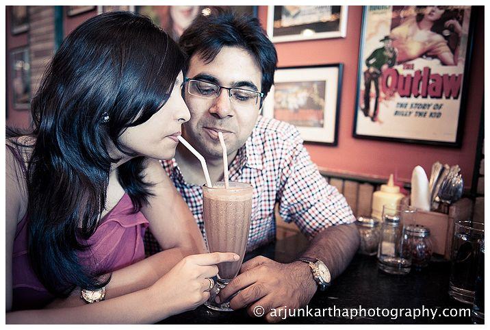 Arjun_Kartha_Photography_AS-14