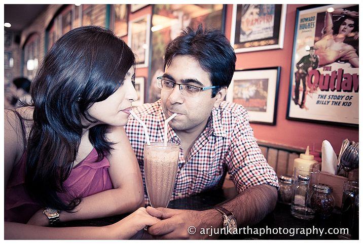 Arjun_Kartha_Photography_AS-15