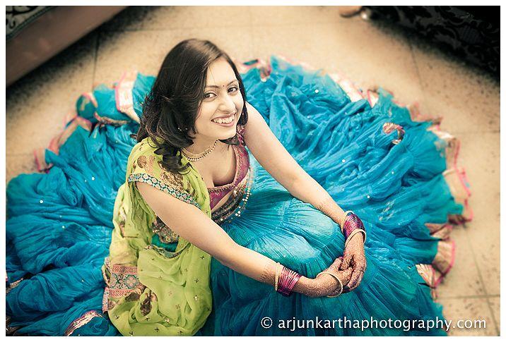 Arjun_Kartha_Photography_AS-16