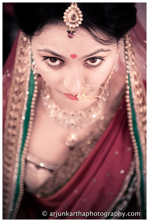 Arjun_Kartha_Photography_AS-19