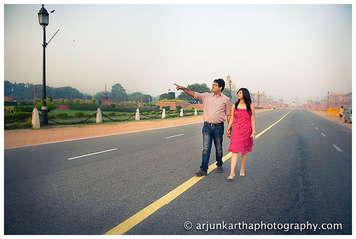 Arjun_Kartha_Photography_AS-2