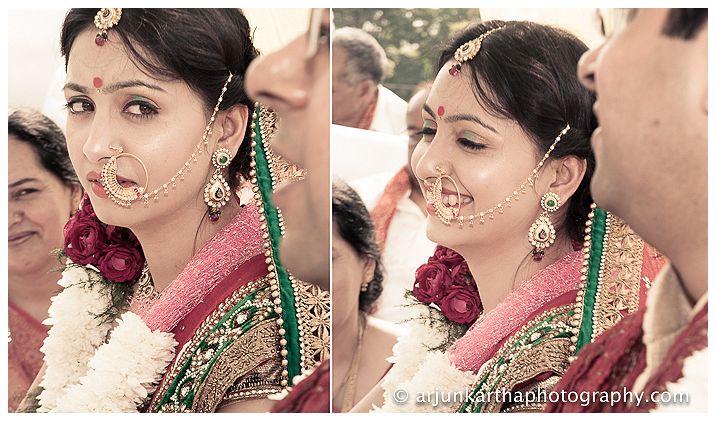 Arjun_Kartha_Photography_AS-22
