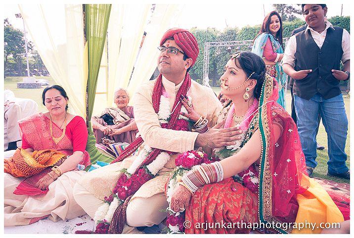 Arjun_Kartha_Photography_AS-26