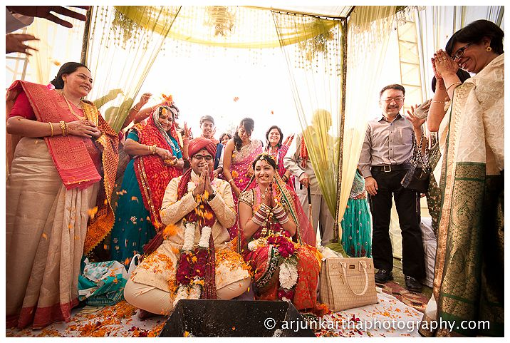 Arjun_Kartha_Photography_AS-27
