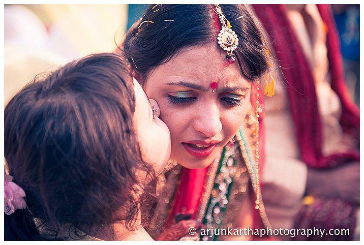Arjun_Kartha_Photography_AS-28