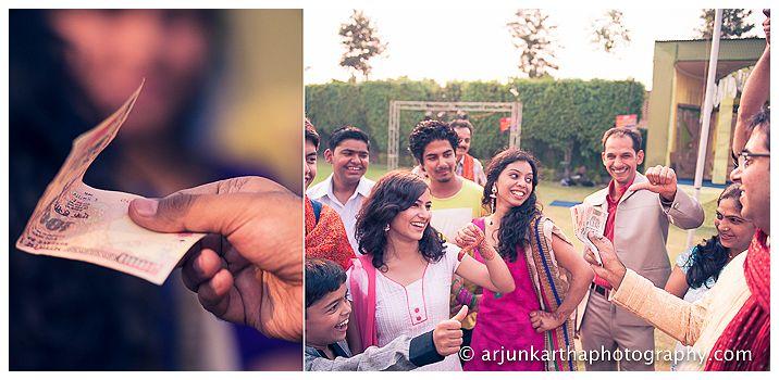 Arjun_Kartha_Photography_AS-29