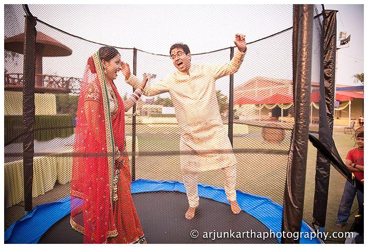 Arjun_Kartha_Photography_AS-30