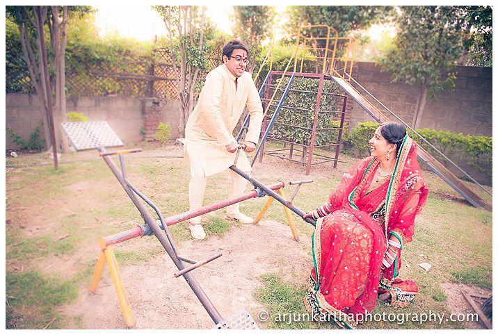 Arjun_Kartha_Photography_AS-31