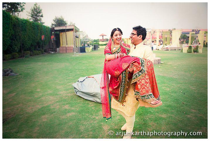 Arjun_Kartha_Photography_AS-32