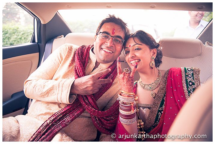 Arjun_Kartha_Photography_AS-33