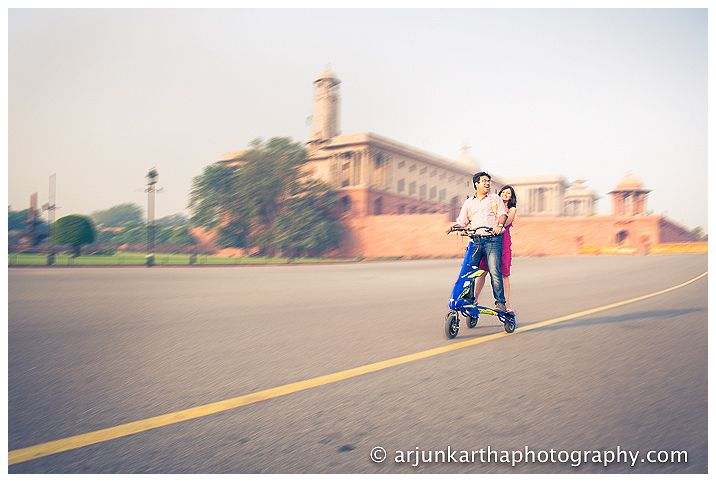 Arjun_Kartha_Photography_AS-4