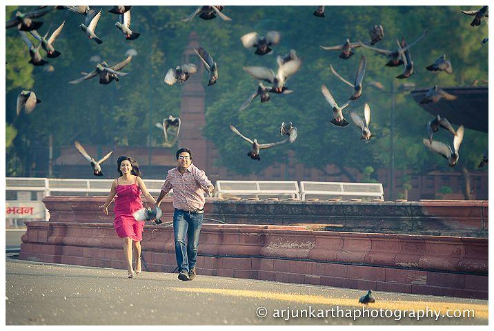 Arjun_Kartha_Photography_AS-7