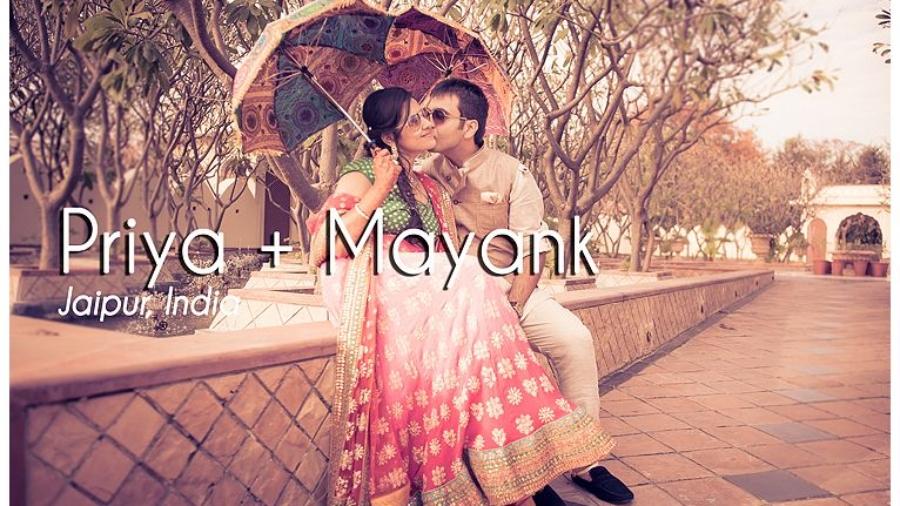 Arjun_Kartha_Photography_Jaipur-cover-1