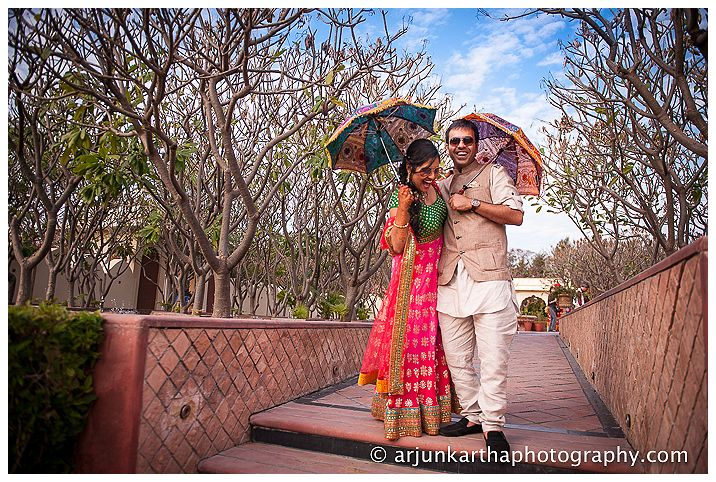 Arjun_Kartha_Photography_PM-12