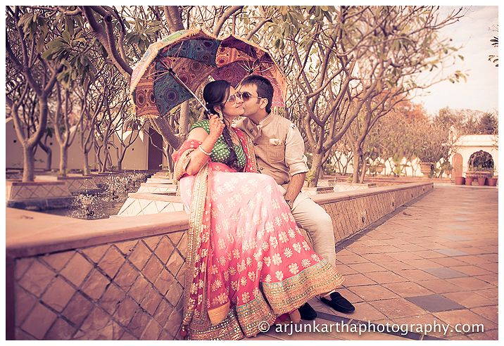 Arjun_Kartha_Photography_PM-13