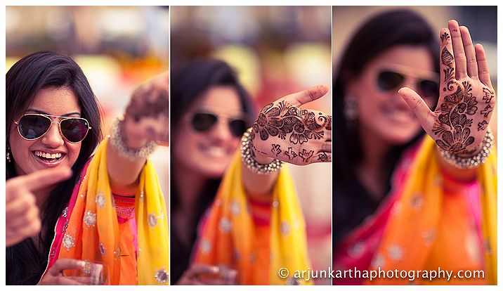 Arjun_Kartha_Photography_PM-2