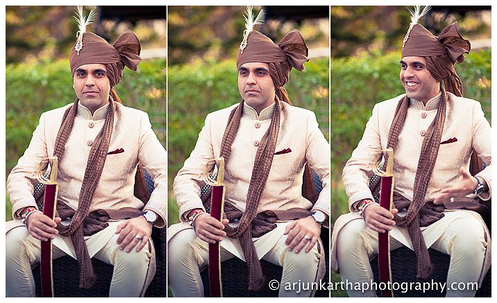 Arjun_Kartha_Photography_PM-34