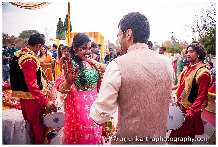 Arjun_Kartha_Photography_PM-8