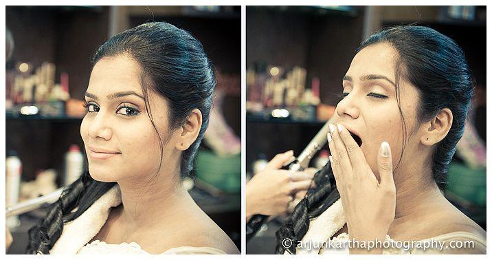 Arjun_Kartha_Photography_SV-1