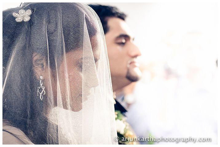 Arjun_Kartha_Photography_SV-11