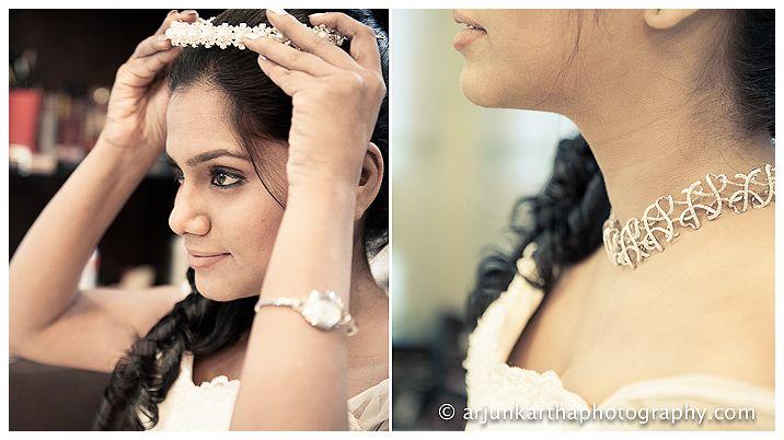 Arjun_Kartha_Photography_SV-2