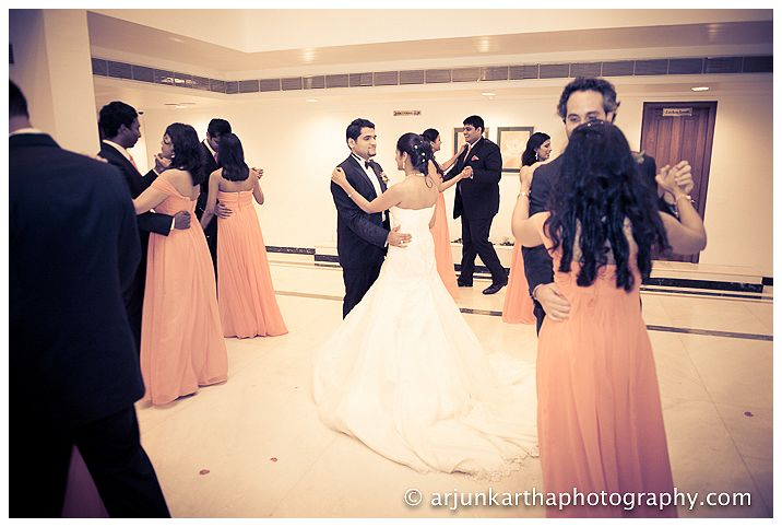 Arjun_Kartha_Photography_SV-21