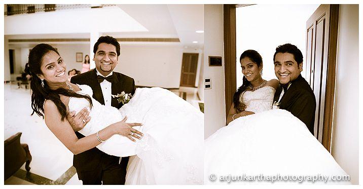 Arjun_Kartha_Photography_SV-26