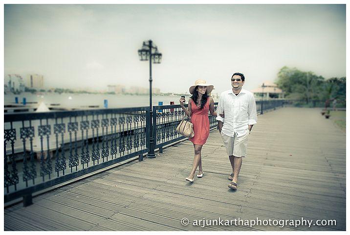 Arjun_Kartha_Photography_SV-32