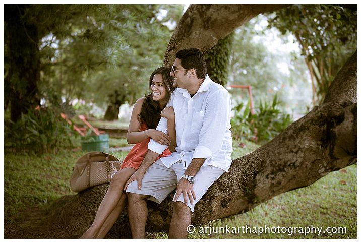Arjun_Kartha_Photography_SV-33