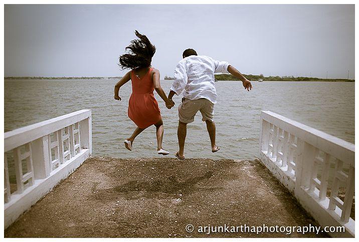 Arjun_Kartha_Photography_SV-34