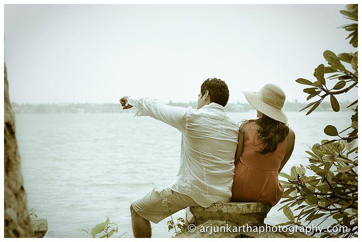 Arjun_Kartha_Photography_SV-35