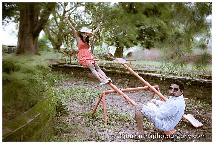 Arjun_Kartha_Photography_SV-39