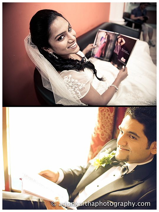 Arjun_Kartha_Photography_SV-7