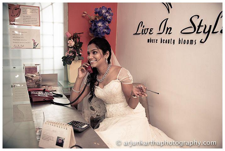 Arjun_Kartha_Photography_SV-8