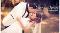 indian-wedding-photography-cover-photo-sr-1
