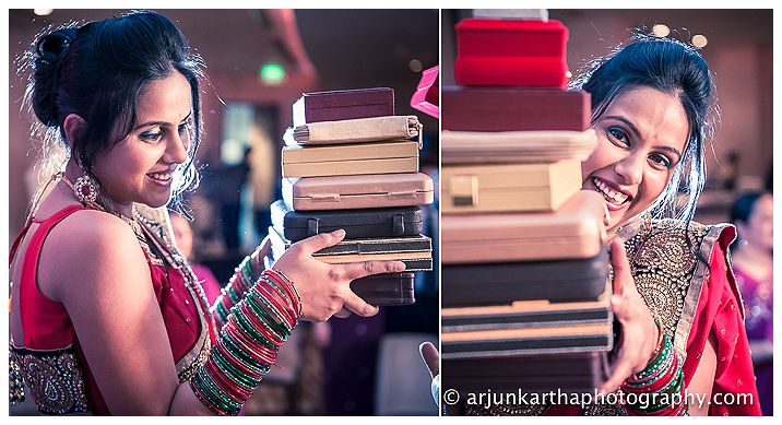 Arjun_Kartha_Photography_Wedding_Story_SV-11