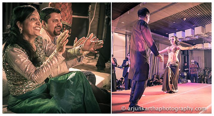Arjun_Kartha_Photography_Wedding_Story_SV-15