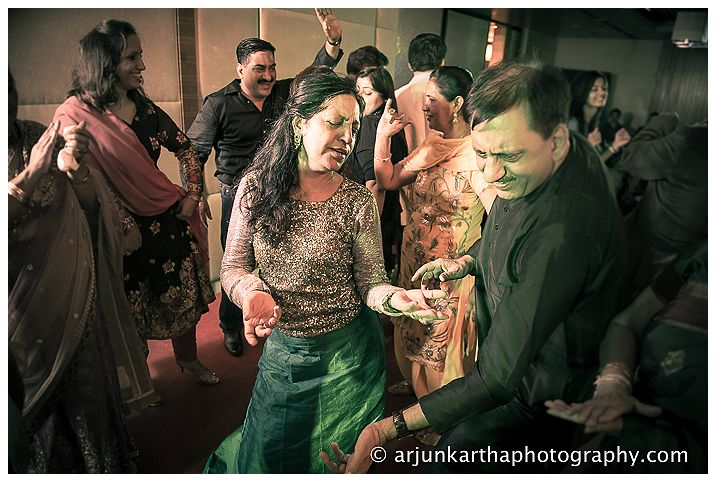 Arjun_Kartha_Photography_Wedding_Story_SV-17