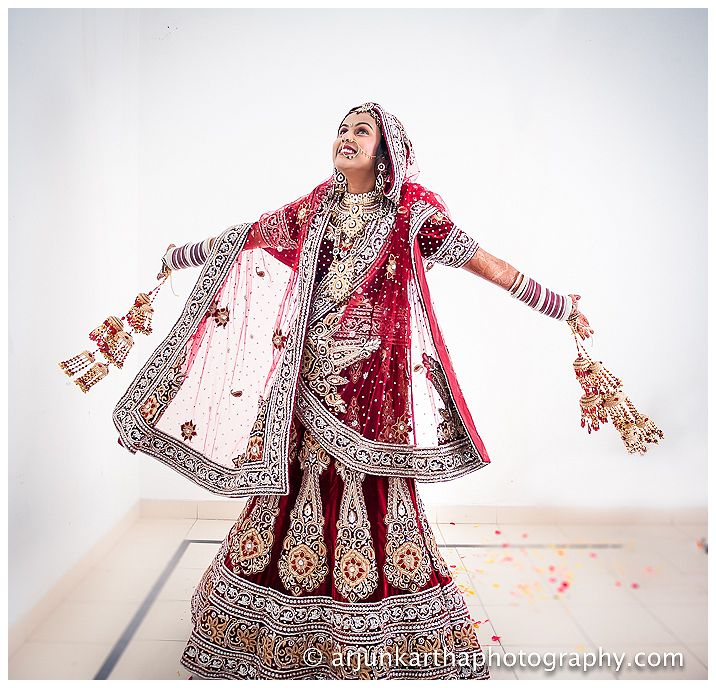 Arjun_Kartha_Photography_Wedding_Story_SV-35
