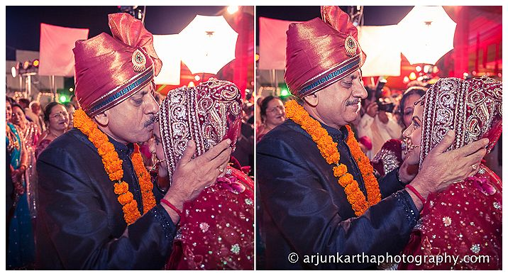 Arjun_Kartha_Photography_Wedding_Story_SV-37
