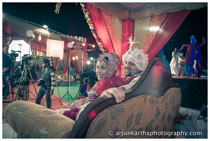 Arjun_Kartha_Photography_Wedding_Story_SV-38