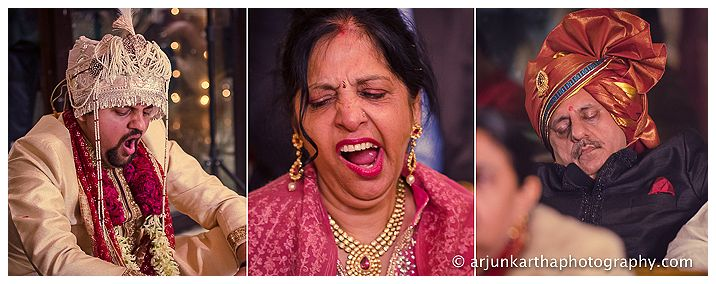 Arjun_Kartha_Photography_Wedding_Story_SV-41
