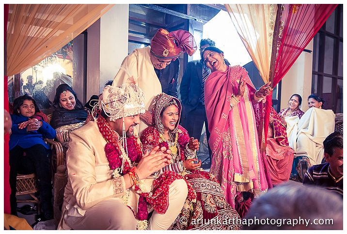 Arjun_Kartha_Photography_Wedding_Story_SV-44