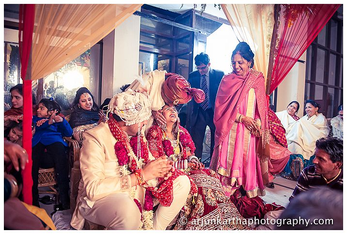 Arjun_Kartha_Photography_Wedding_Story_SV-46