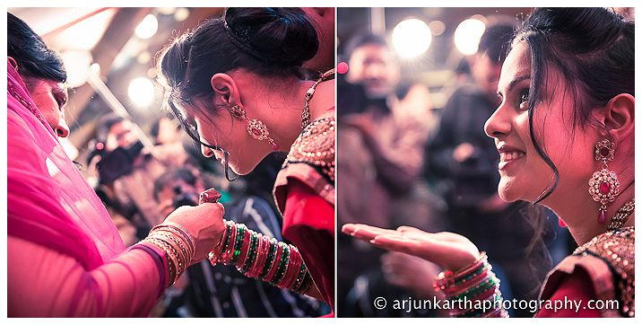 Arjun_Kartha_Photography_Wedding_Story_SV-5