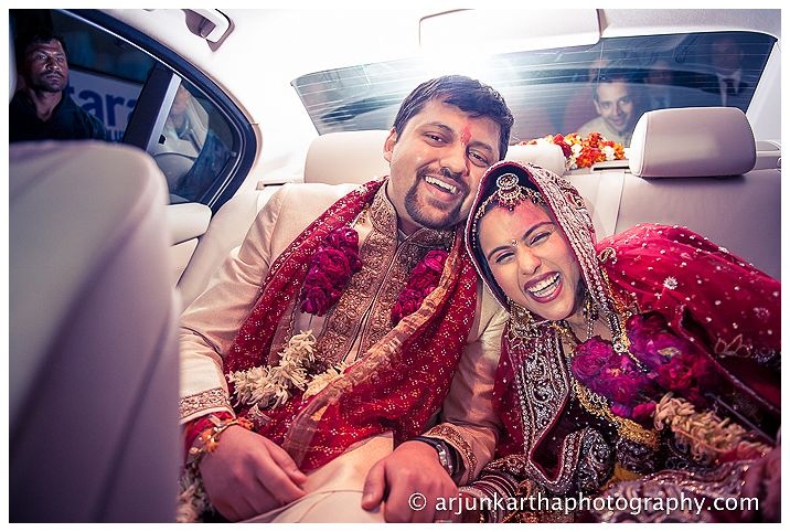 Arjun_Kartha_Photography_Wedding_Story_SV-52