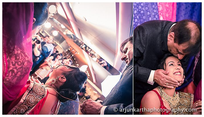 Arjun_Kartha_Photography_Wedding_Story_SV-6