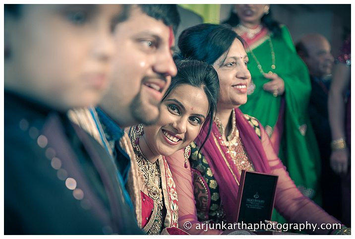 Arjun_Kartha_Photography_Wedding_Story_SV-8