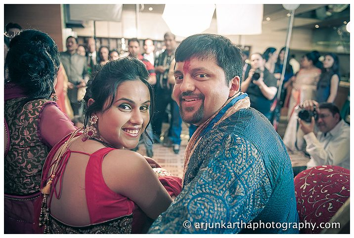 Arjun_Kartha_Photography_Wedding_Story_SV-9
